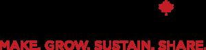 Harrowsmith logo